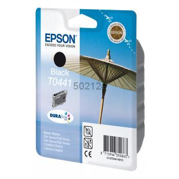 Epson T044140