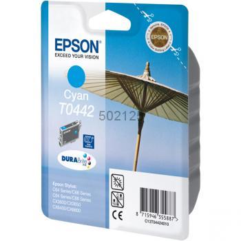 Epson T044240