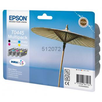 Epson T044540