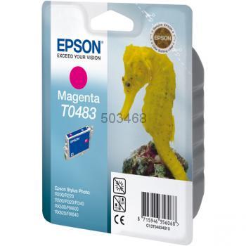 Epson T048340