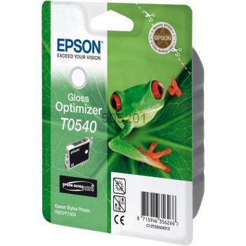 Epson T054040