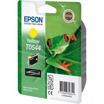 Epson T054440