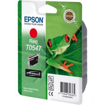 Epson T054740
