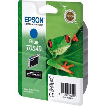 Epson T054940