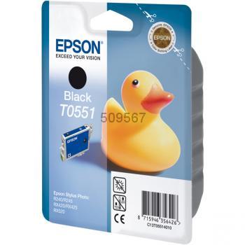 Epson T055140