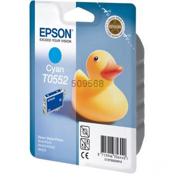 Epson T055240