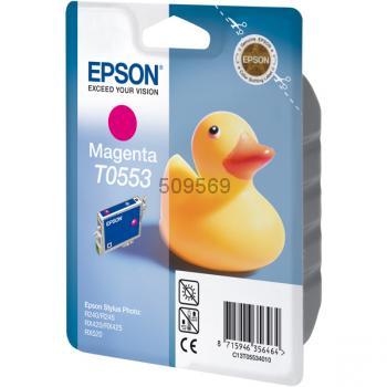 Epson T055340