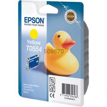 Epson T055440