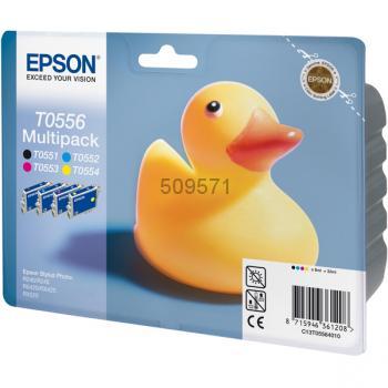 Epson T055640