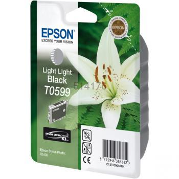 Epson T059940