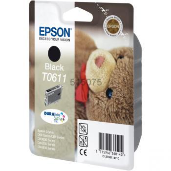 Epson T061140