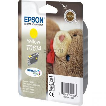 Epson T061440