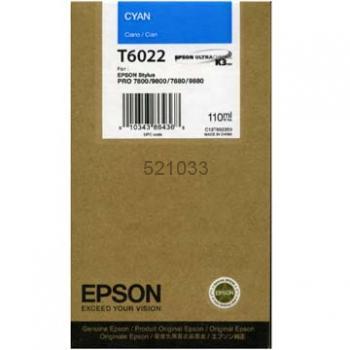 Epson T602200