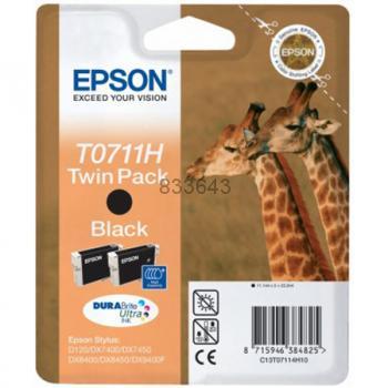 Epson T07114H