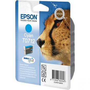 Epson T071240
