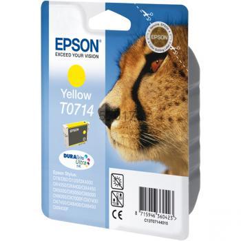 Epson T071440