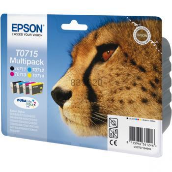 Epson T071540