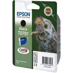 Epson T079140