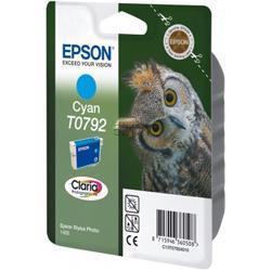 Epson T079240
