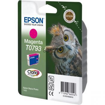Epson T079340