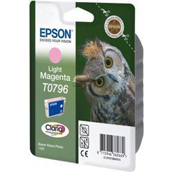 Epson T079640