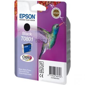 Epson T080140
