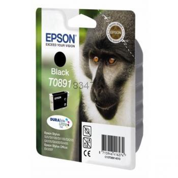 Epson T089140