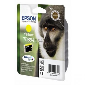 Epson T089440