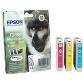 Epson T089540