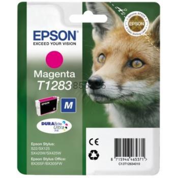 Epson T128340