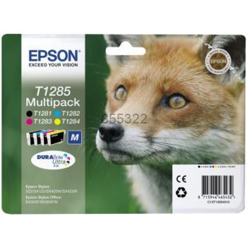 Epson T128540