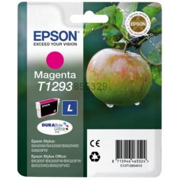 Epson T129340