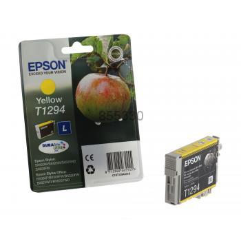 Epson T129440