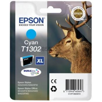 Epson T130240
