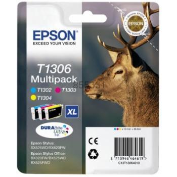 Epson T130640