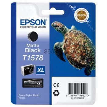 Epson T157840