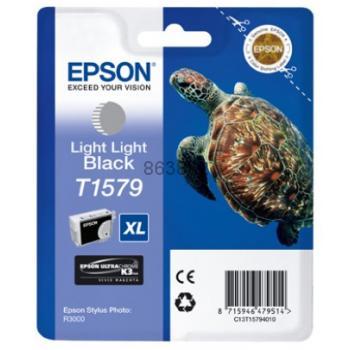 Epson T157940