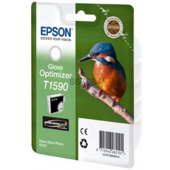 Epson T159040