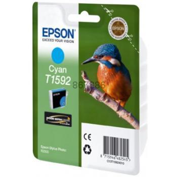Epson T159240