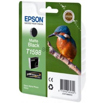 Epson T159840