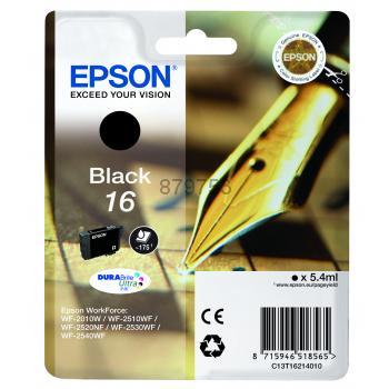 Epson T162140
