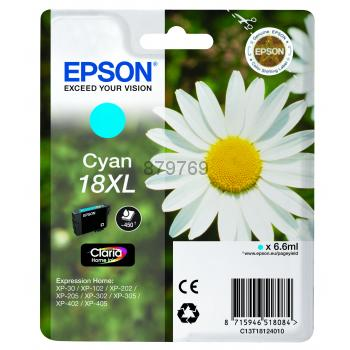 Epson T181240