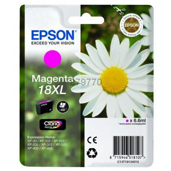 Epson T181340