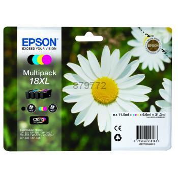 Epson T181640