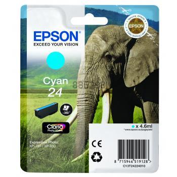 Epson T242240