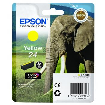Epson T242440