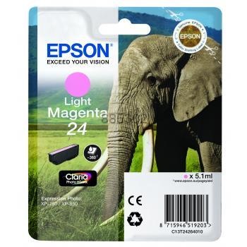 Epson T242640