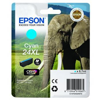 Epson T243240