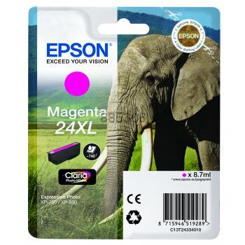 Epson T243340