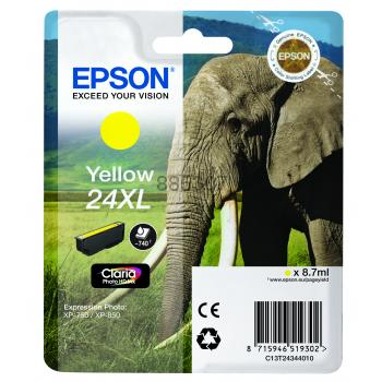 Epson T243440